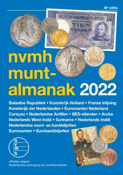 munt-almanak-2022